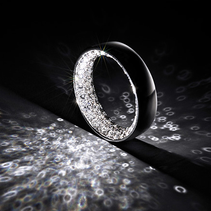 Conspiracy-Ring